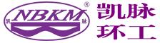 凱脈環工物聯網【cpsvip.net & csjpc.com】